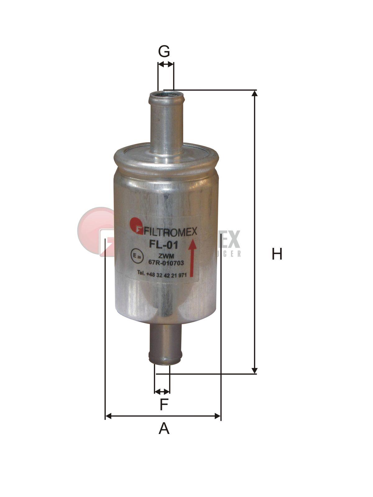 FL01-14mm-14mm