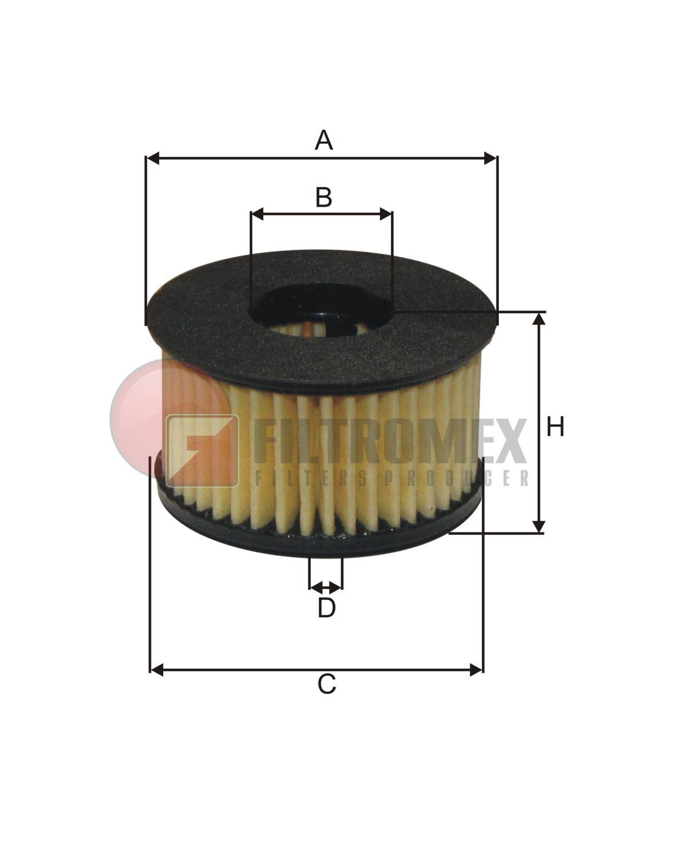 FPG011