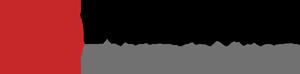 Filtromex : producent filtrów