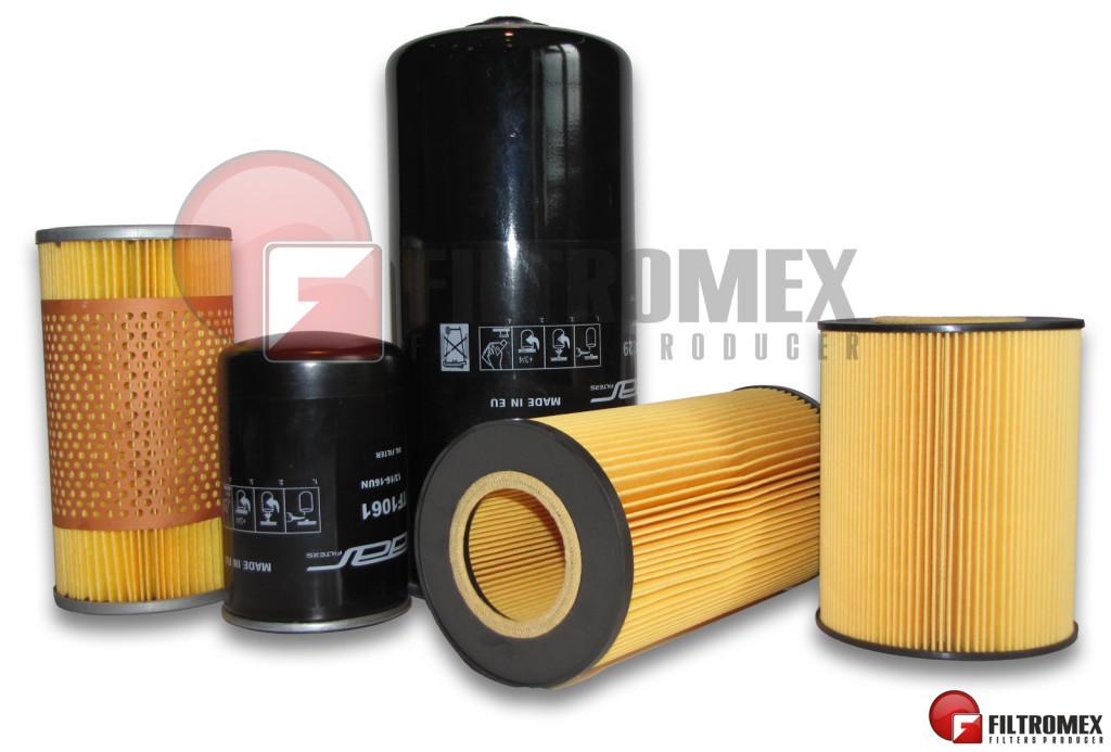 filtry-oleju